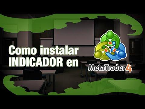 como-instalar-y-configurar-indicador-don-forex-en-plataformas-mt4