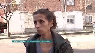 Vlorë, babai tenton të djegë me benzinë veten dhe fëmijët - News, Lajme - Vizion Plus