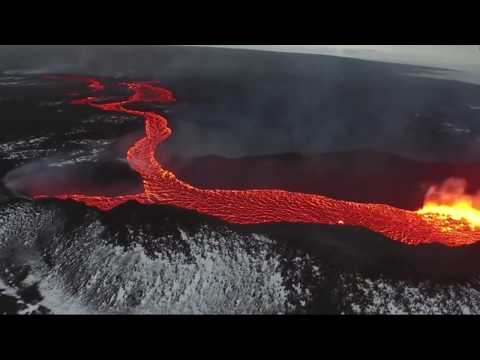 Что вызывает тектоническую активность на планете Земля? Гипотеза И.М.Белозёрова