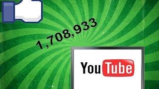 Как набрать много просмотров на youtube сразу после загрузки видео.
