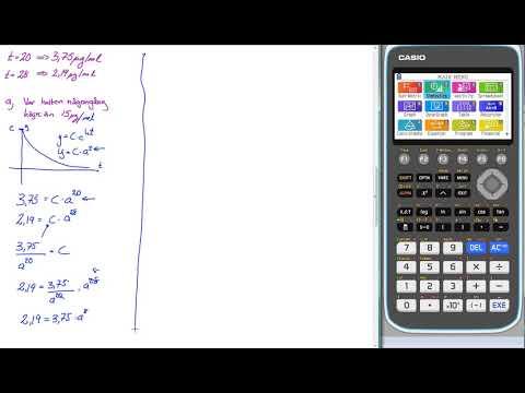 Matematik 5000 matematik 3c  Kapitel 2 Uppgift 2473 a