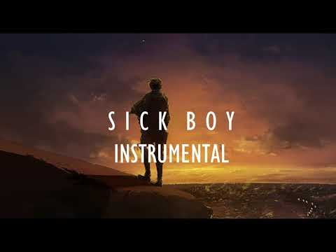 The Chainsmokers - Sick Boy (Official Instrumental)