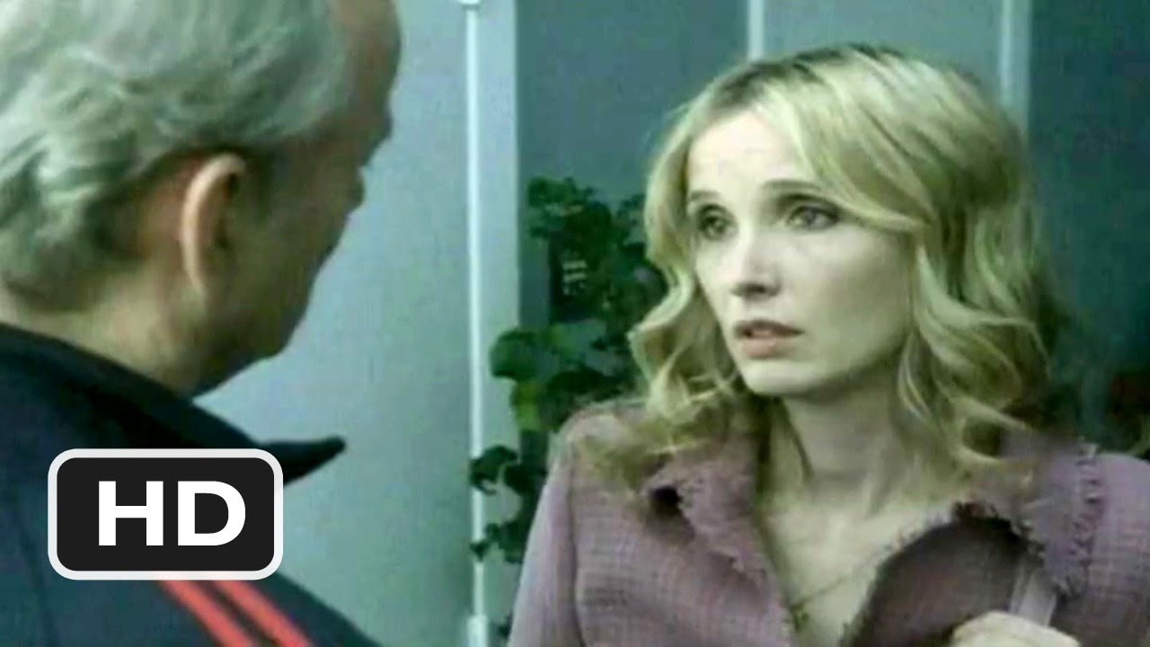 broken flowers 5 movie clip sherry and don break up