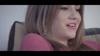 FARA APARARE (film de scurt metraj) #faraaparare #faraaparare