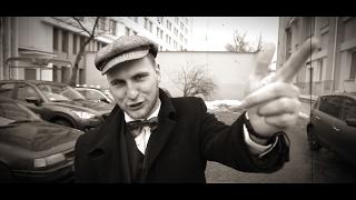 Свадебный фотограф Минск Антон Лабзеев. Трейлер, свадебный видео ролик. Ирина и Максим 17.02.17