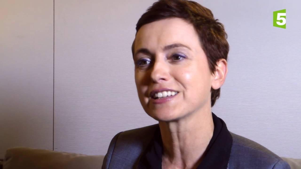 France 5 sophie jovillard fait sa rentr e 2016 2017 youtube - Sophie jovillard et sa compagne ...