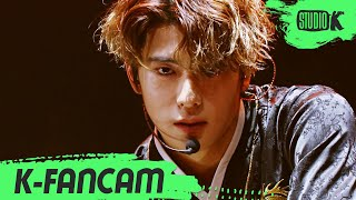 [K-Fancam] NCT127 재현 '영웅(英雄; Kick It)' (NCT127  JAEHYUN Fanc…