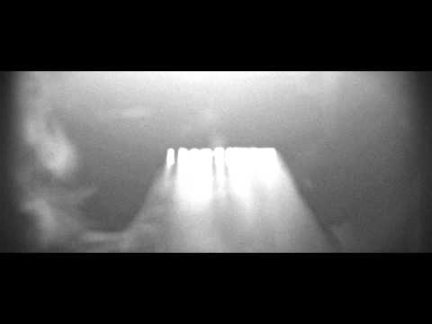 Tara Holloway - Hello To The End (lyric video)
