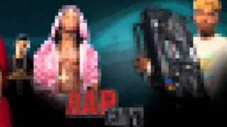 ENESTI ft LONI (NST) - PAK ME NDRYSHE [ Song 2012... ]