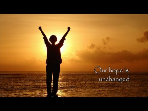 Our Hope Endures Natalie Grant