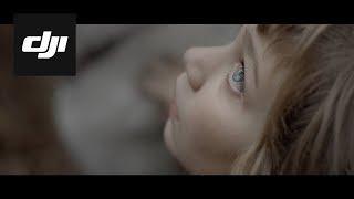 DJI - BOO (Ronin Short Film)