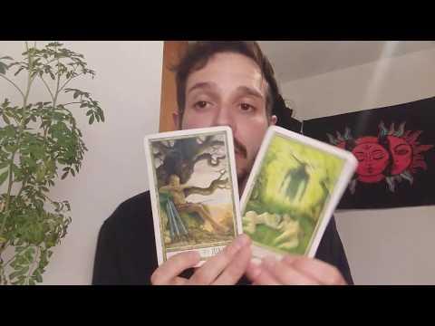 Andrés Cepeda - El Equivocado (Video Oficial) from YouTube · Duration:  4 minutes 54 seconds