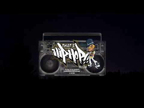 Canibus ft. Nappi Music - The Odds -  Prod.  By Thanos Beats