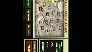 Popular Videos - Little Commander - WWII TD & Android Application Package