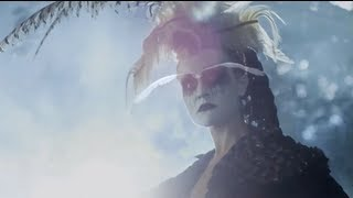 "Leigh de Vries - ""Strange"" (Jagz Kooner Remix)"