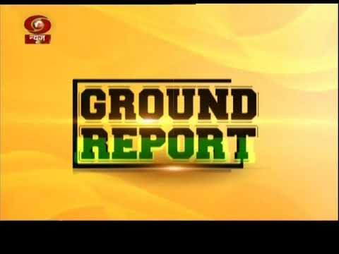 Ground Report I Andhra Pradesh :Kidney Disease Patients Benefiting By Dialysis Programme