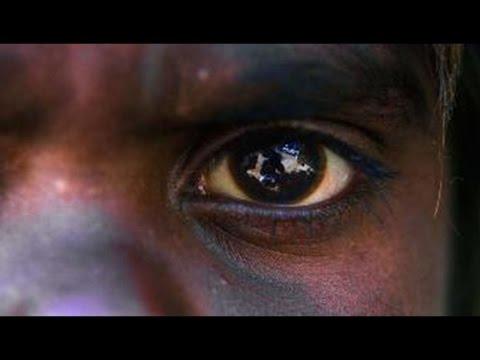 Suicide of Aboriginal & Torres Strait Islanders  - A Humanitarian Crisis