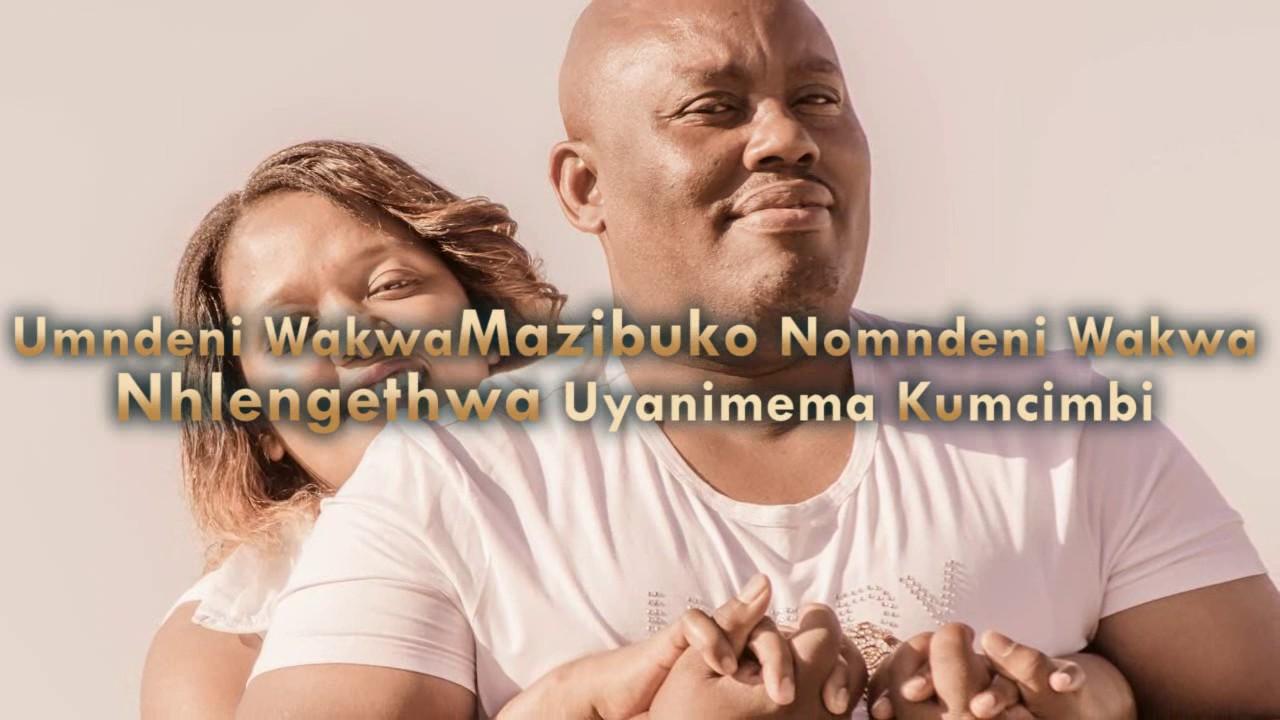 Ntsika nomsa umembeso invitation youtube ntsika nomsa umembeso invitation stopboris Gallery