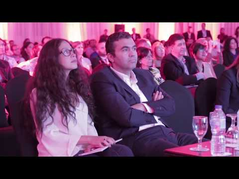 Flat6Labs Cairo Tenth Demo Day | Highlights V.01