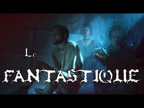 universalis-:-le-fantastique