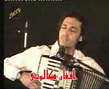 Farsi Khorasani Afghani Parsi Music