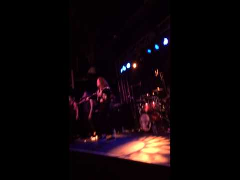 Jesse Glynne - Right Here