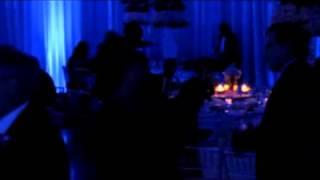 Studio 54 Corporate Party