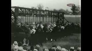 Kentucky Derby - Derby Dilemmas