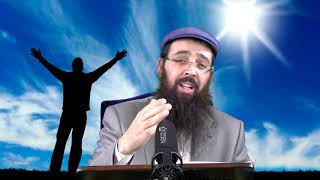 הרב יעקב בן חנן - מי שנודר נדרים נקרא רשע