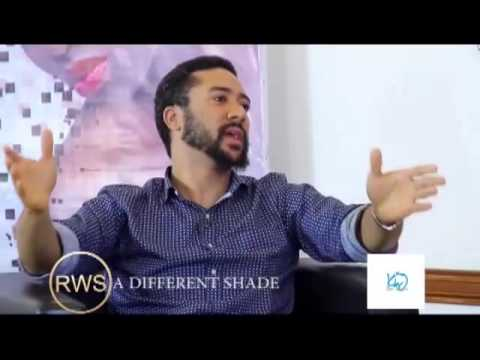 Restoration  with Stacy-  Majid Michel