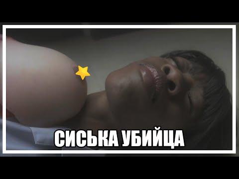 Порно кино - бесплатные секс видео фильмы онлайн