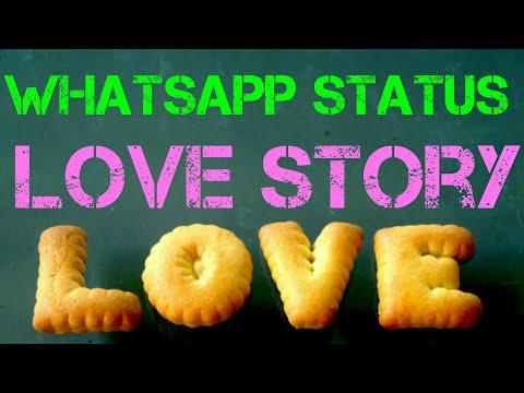 WhatsApp Status Video Love Story 🙋💚💛👄💘💖 Love Story|hinditec Gana