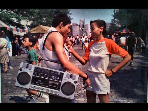 pt 2 nyc underground 80s 90s classic house disco mix