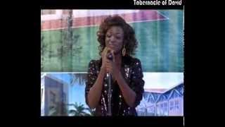 TOD Carol Service 2014 (Special Appearance) Koya Abiodun Thumbnail