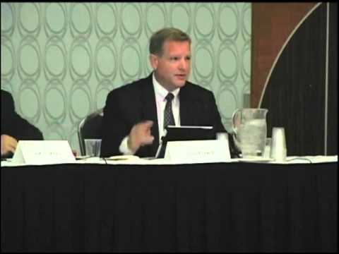 Auditor Objectivity and Skepticism – What's Next? (CAQ Panel at 2013 AAA Annual Meeting)