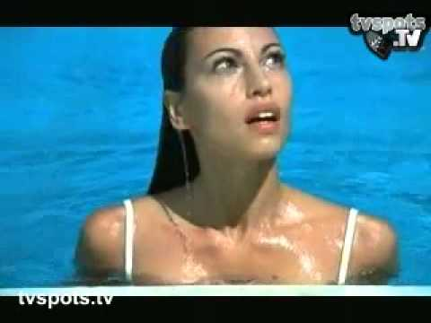 Royal Club ZEST (Soft Drink) Commercial Pool Knee