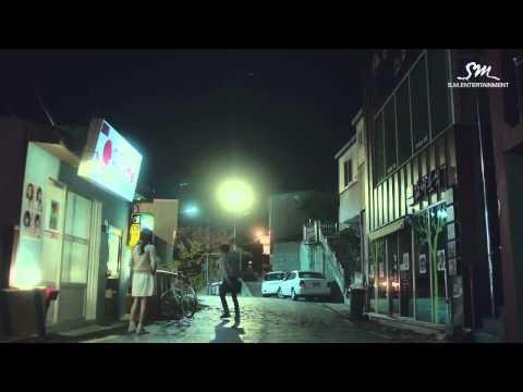Wendy (웬디) - Because I Love You (슬픔 속에 그댈 지워야만 해) MV [Eng Sub] HD