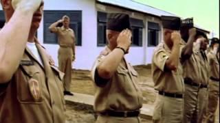 Индокитай: Народная война в цвете. 2