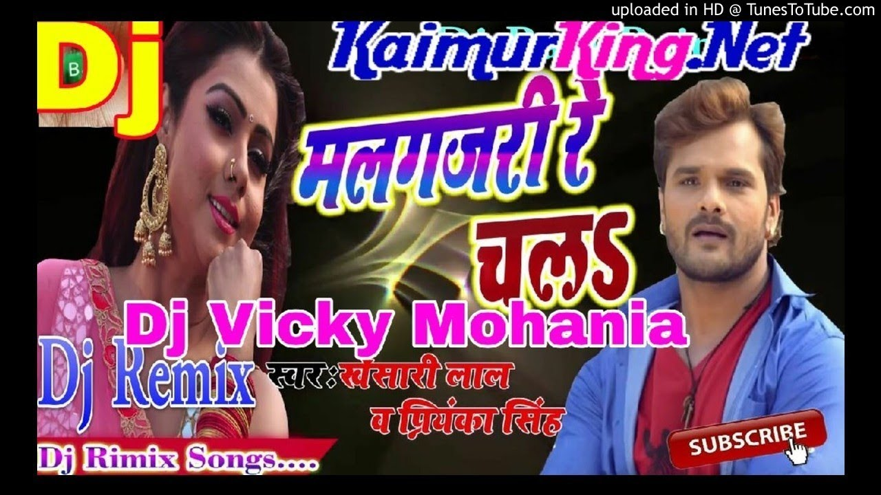 Download dj vicky hindi remix songs 2018 | trubalance co