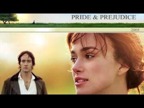 Free Download Pride And Prejudice (score Suite) Mp3 dan Mp4