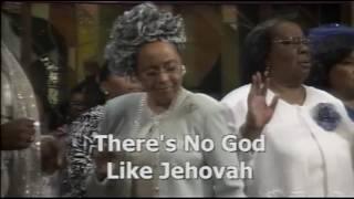 Michelle Shocked - Days of Elijah