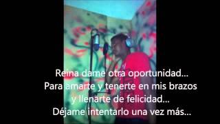 Guelimento ft Cezy Gonzales   La desilusión   By  prod Linsimi 2015