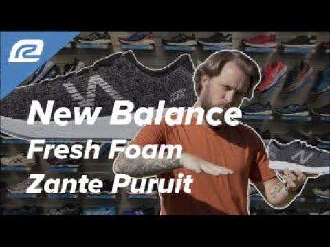 new-balance-fresh-foam-zante-pursuit---new-shoe-review!-|-first-look!