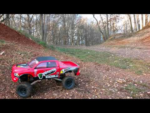 greatest offroad rc location worldwide part 2