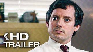 TED BUNDY: No Mąn of God Trailer German Deutsch (2021) Exklusiv