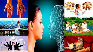 видео Здоровое питание является залогом хорошего здоровья и красивой фигуры