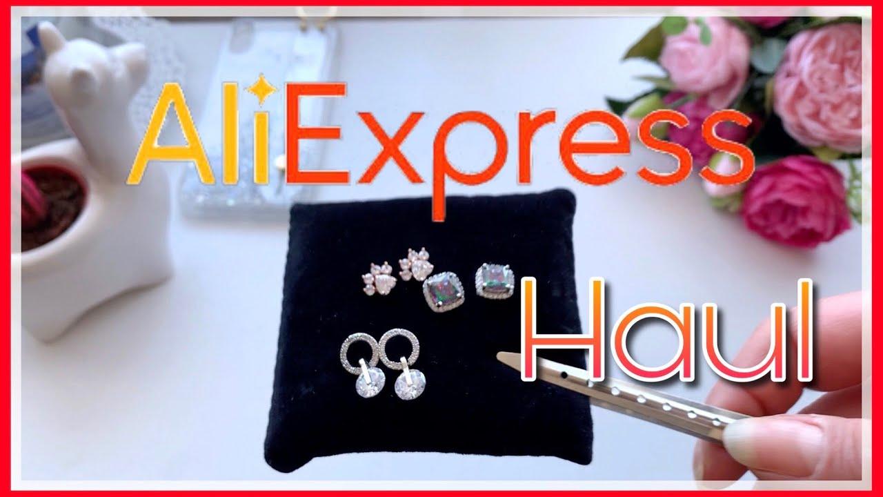 ALIEXPRESS HAUL - najładniejsza biżuteria z aliexpress Charms do bransoletek Pandora za grosze