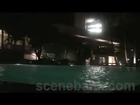 turtle-bay-resort-at-night.-oahu,-hawaii.-www.scenebank.com