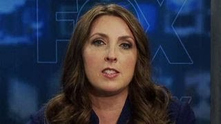2017-10-20-13-00.RNC-chairwoman-DNC-infighting-is-very-harmful-for-Democrats