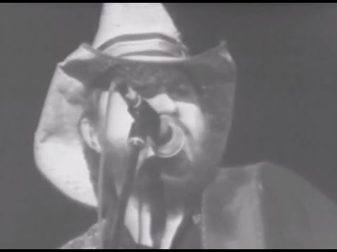 The Marshall Tucker Band - Full Concert - 07/28/76 - Casino Arena (OFFICIAL)